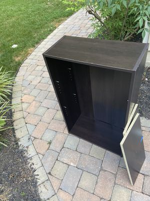 Home Built Bedroom Storage Cabinet for Sale in Columbia, MD