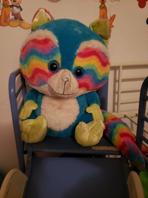 Stuffed animal for Sale in Minneapolis, MN