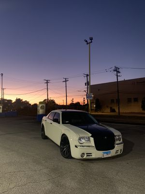 2005 Chrysler 300C for Sale in Chicago, IL
