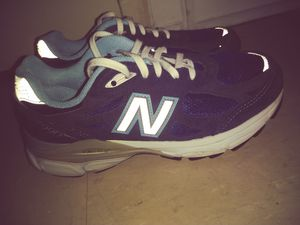 New balance for Sale in Baltimore, MD