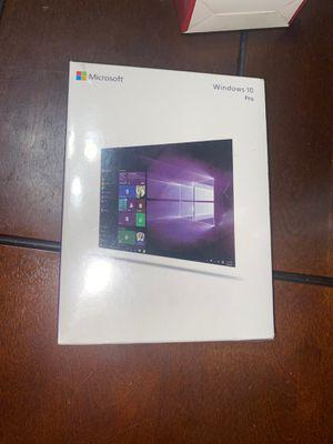 Microsoft for Sale in La Puente, CA