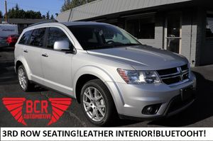 2013 Dodge Journey for Sale in Portland, OR