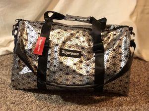 Duffle / Travel / Gym Bag for Sale in Renton, WA