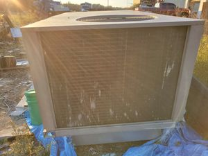 York rooftop AC unit for Sale in Newburg, MD