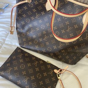 Louis Vuitton for Sale in Santa Maria, CA