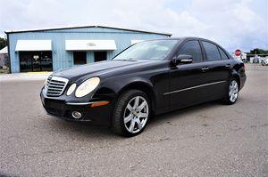 03-2009 Mercedes e500 e320 e55 e500 e350 W211 parts Part out for Sale in Largo, FL