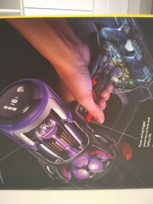 Dyson sv11 animal torque drive touch screen best unit on the market model number {contact info removed} - 1+&$$$ for Sale in Fort Lauderdale, FL