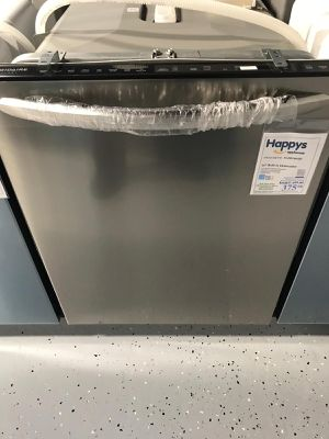 Frigidare dishwasher for Sale in St. Louis, MO