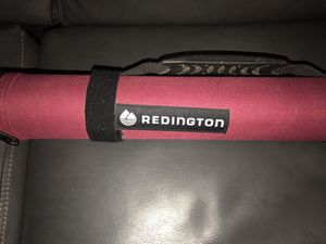 Redington fly fishing stick for Sale in Salt Lake City, UT