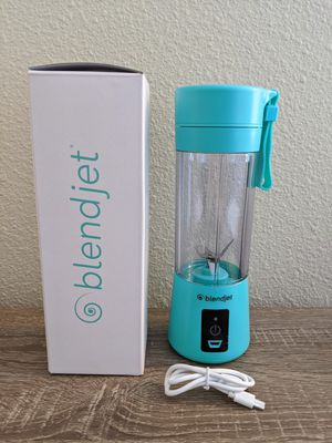 Blendjet Portable Blender for Sale in San Diego, CA