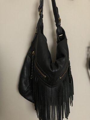 orYANY bag BRISTOL FRINGED for Sale in Durham, NC