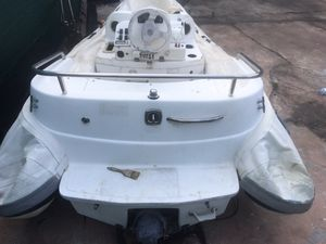 Dingy inflatable boat for Sale in Miami, FL