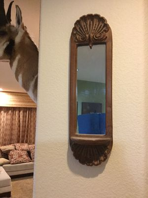 Wall Mirrors Various Sizes for Sale in Henderson, NV