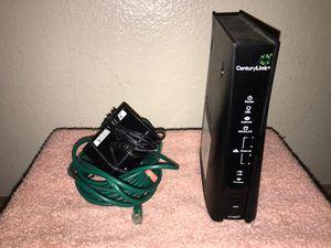 WiFi router (c1100T) for Sale in Phoenix, AZ