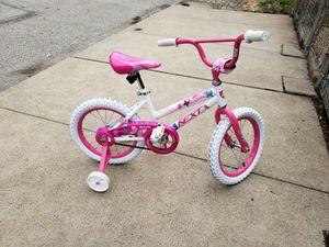 Girls bike for Sale in Swissvale, PA