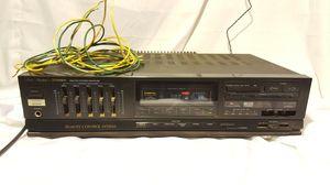Vintage Fisher Studio Standard AM FM Stereo Receiver for Sale in Fresno, CA