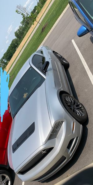 2014 Ford Mustang V6 for Sale in Westerville, OH