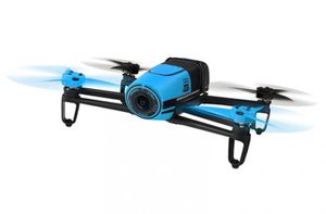 Parrot Bebop Drone for Sale in Portland, OR