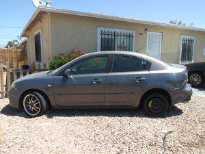 Mazda for Sale in Las Vegas, NV