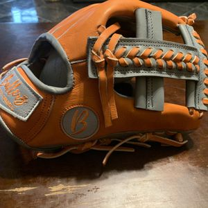 Baseball And Softball Gloves Ballerz Pro Series for Sale in Jurupa Valley, CA