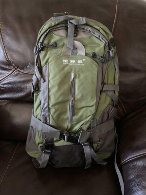 Water proof backpack for Sale in Phoenix, AZ
