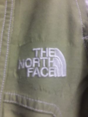 The North Face men's jacket for Sale in Hampton, GA