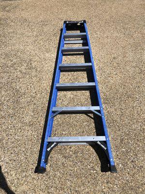 Escalera/ Ladder for Sale in Grand Prairie, TX