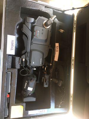 Sony D50 pro camera for Sale in Rancho Cordova, CA