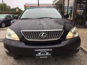 2004 Lexus RX330 ALL WHEEL DRIVE 1 OWNER!! for Sale in Kent, OH