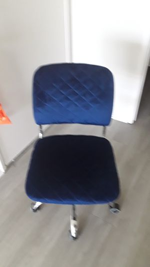 Office chair for Sale in El Cajon, CA