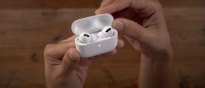 AirPods Pro for Sale in Springfield, VA