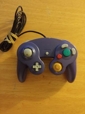 Nintendo GameCube controller for Sale in Anaheim, CA