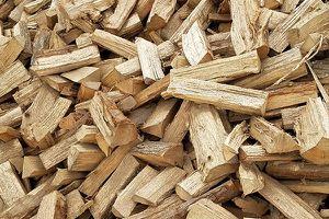 Firewood for sale for Sale in Oak Glen, CA