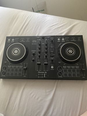 Pioneer DDJ 400 for Sale in Arvada, CO