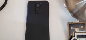 LG stylo 4 for Sale in Portland, OR