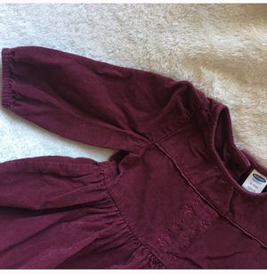 🥀Warm Corduroy Dress for Baby🥀 for Sale in Palmdale, CA