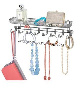 Wall Organizer for Sale in Evesham Township, NJ
