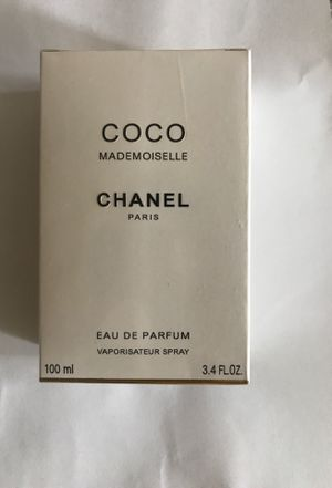 Coco Chanel for Sale in Brooklyn, NY