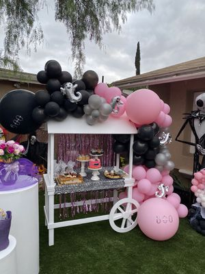 Candy cart for Sale in Los Angeles, CA
