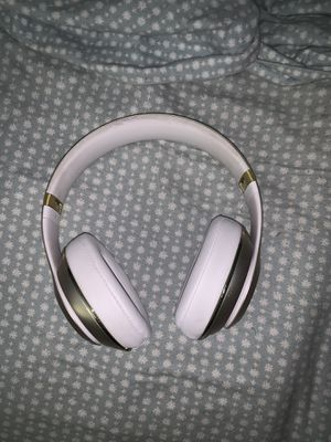 Beats Studio 2 Wireless for Sale in Syracuse, NY