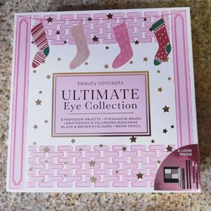 Beauty Concepts Ultimate Eye Collection for Sale in Rosemead, CA
