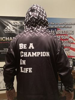 Inspirational HOODIES New Adidas for Sale in Gresham,  OR