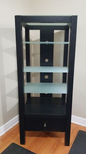 Entertainment Stand for Sale in Naperville, IL