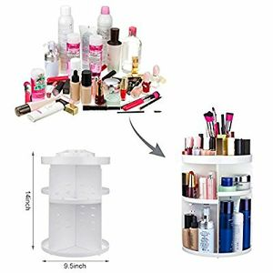 Beauty Bundle. 5 Beauty Items, All New in Box. Over 140$ Value. for Sale in Mission, KS