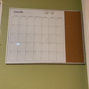 Planner Calendar for Sale in Riverside, CA