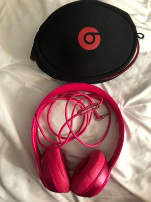 Dre beats solo for Sale in San Diego, CA