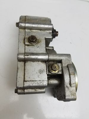Pocket rocket transmission X1 X2 bike gearbox for Sale in Volo, IL