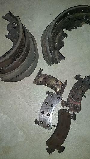 Brakes g-body Cutlass Monte Carlo for Sale in New Lenox, IL