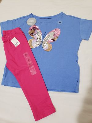Baby clothes size 3 to 18months for Sale in San Francisco, CA