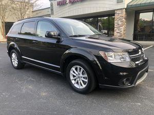 SUV's, Cars, Minivans, Trucks for Sale in Mableton, GA
